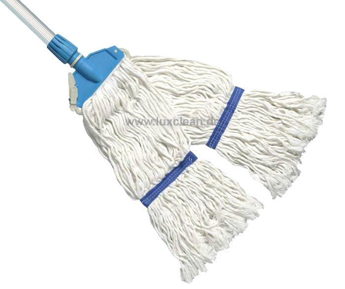 wischmops bodenwischer profi reinigungsbedarf wie bodenwischer wischmopp. Black Bedroom Furniture Sets. Home Design Ideas
